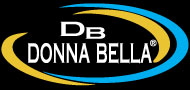 DONNA BELLA SHOES